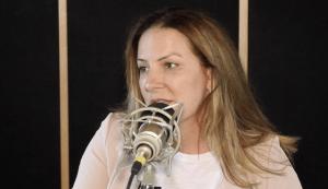 Dr Julia Carroll