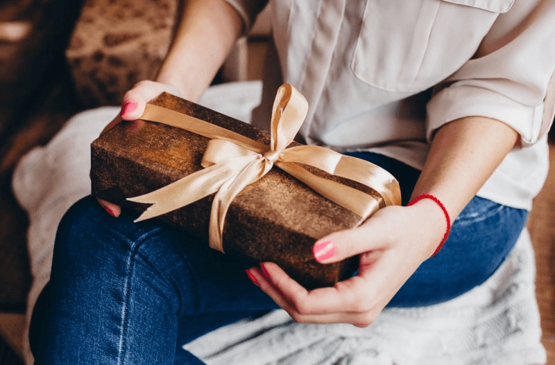 gift card dermatology