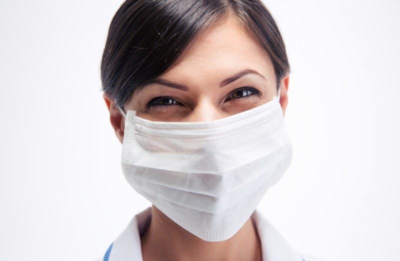 toronto dermatologist